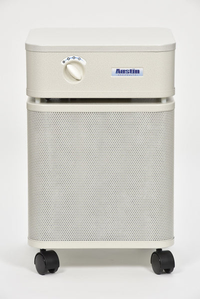 HealthMate + Plus HM450 Standard Air Purifier, {product_type}, {product_vendor} - Greenworks Building Supply