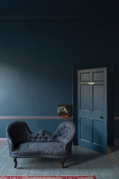 Stiffkey Blue No.281, {product_type}, {product_vendor} - Greenworks Building Supply