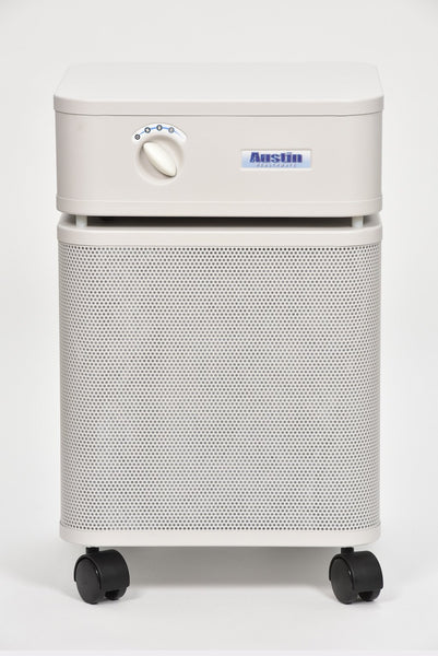 HealthMate HM400 Standard Air Purifier, {product_type}, {product_vendor} - Greenworks Building Supply