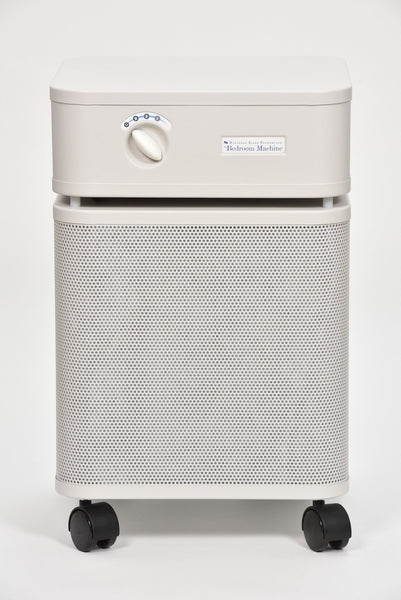 Bedroom Machine HM402 Standard Air Purifier, {product_type}, {product_vendor} - Greenworks Building Supply