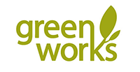 Greenworks Building Supply