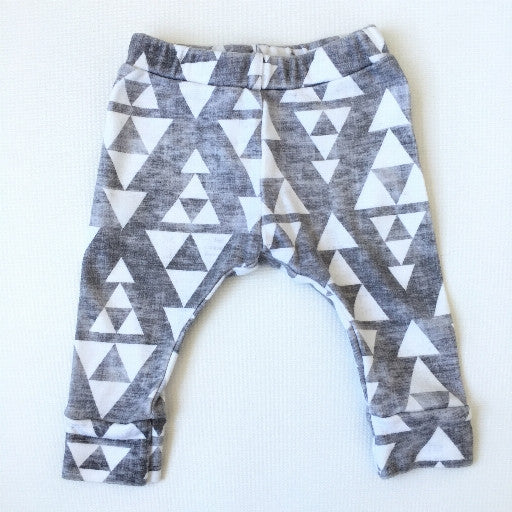 Geometric Leggings (3m)
