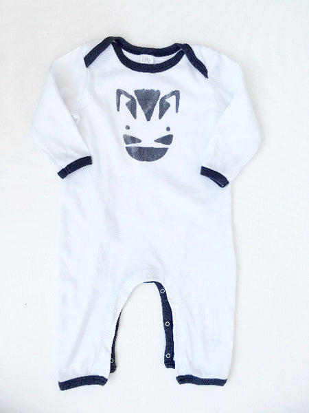 Nordstrom Baby One-Piece