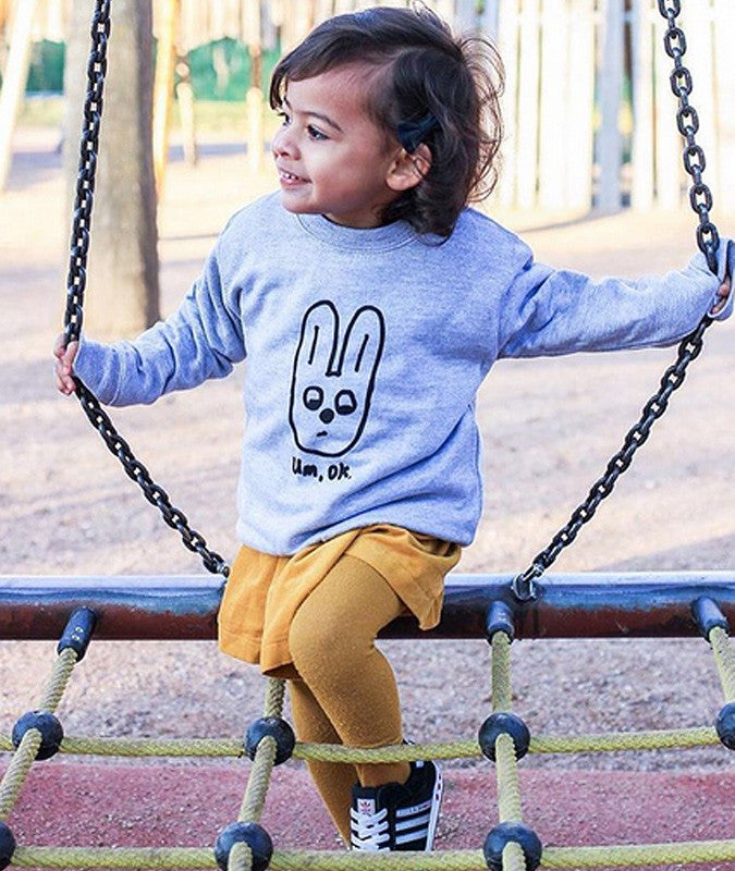 apparel for toddlers