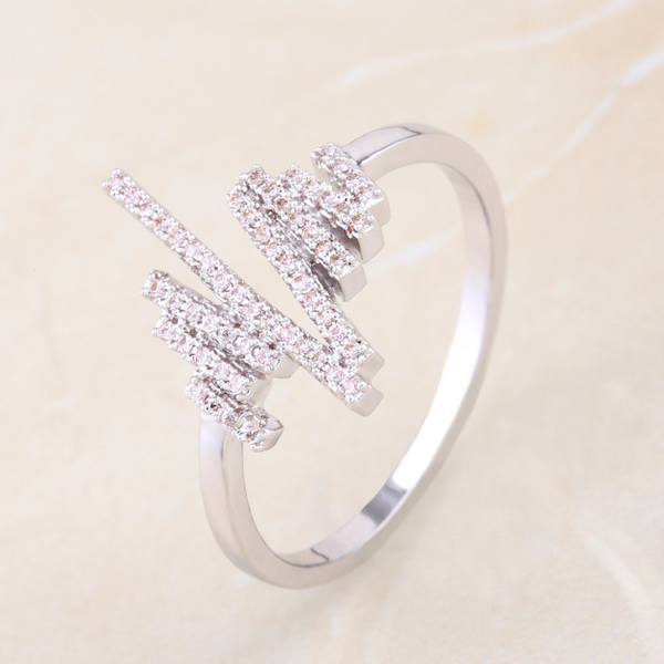 Cressida Ring - Sold out - The Songbird Collection
