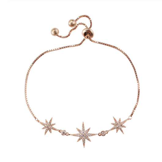 Cancer Constellation Ring - BACK IN STOCK!! - The Songbird Collection