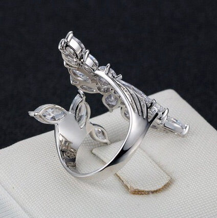 Aira Ring - Selling Out! - The Songbird Collection