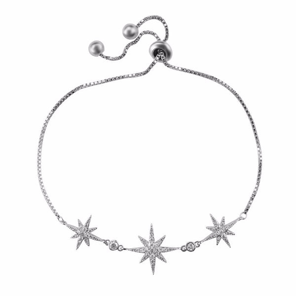 North Star Bracelet - RESTOCKED!