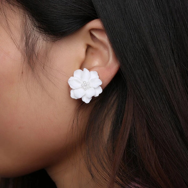 Rosalie Earrings - Hooray! RESTOCKED!! - The Songbird Collection
