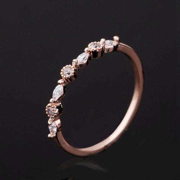 Cassandra Ring - LOW STOCK!!