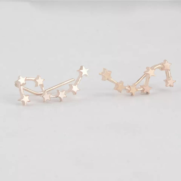 Constellation Ear Crawler - The Songbird Collection