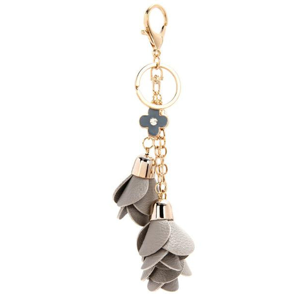 Hanging Garden Charm - The Songbird Collection