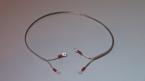 cls-4 Connector Lead Set