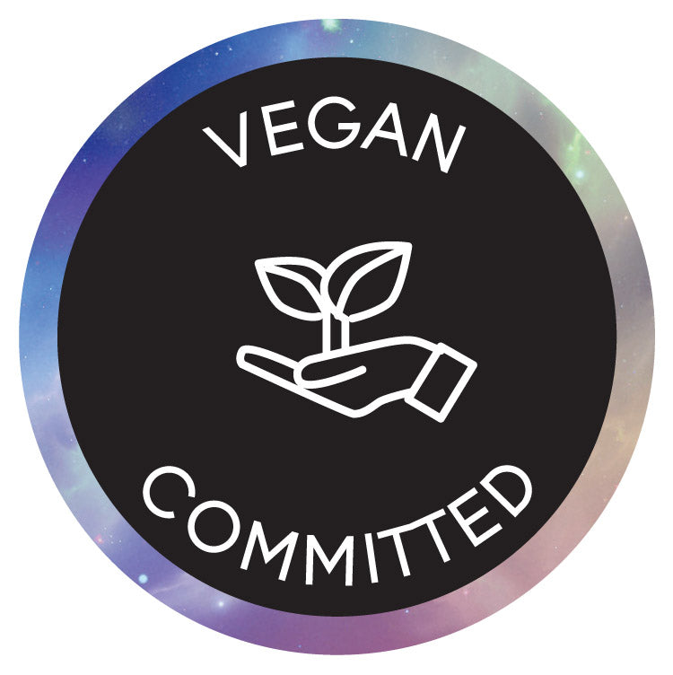 VEGNA COMMITTED