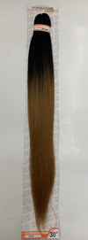 "GLANCE 2X FORMATION PRE-STRETCHED BRAID 30"" (4PACK DEAL) - STARCURLS.COM"