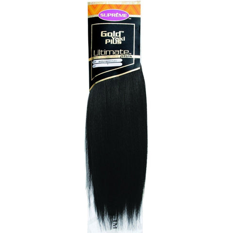 "100% HUMAN HAIR STRAIGHT 4X4 CLOSURE   12"" TO 18""  (FSC)"