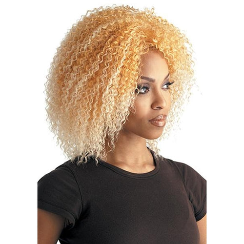 PREMIUM FIBER SYNTHETIC WIG (BETTY) - STARCURLS.COM