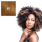 Supreme SOFT DRED BRAID 100% Toyokalon Fibers    *** 2 Pack Deal *** - STARCURLS.COM