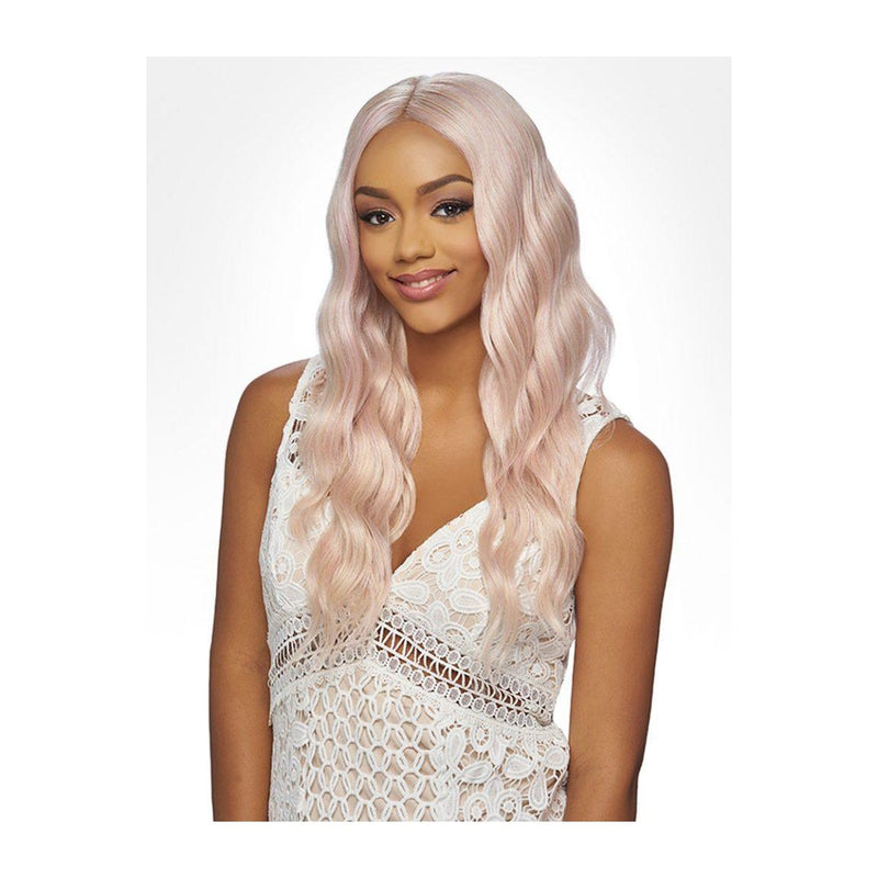 HARLEM 125 , 13X6 TRUE HAIR LINE LACE WIG (THL01) - STARCURLS.COM
