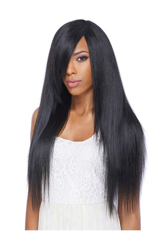"100% HUMAN HAIR NATURAL WAVE 4X4 CLOSURE   12"" TO 18""  (FBC)"