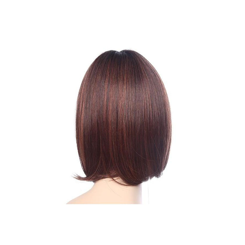 LACE FRONT MONOFILAMENT TOP WIG *LUXURY HAND TIED*  (ASHLEY) - STARCURLS.COM