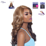 Outre Lace Front Wig - Voluminous Curl - EMMY - STARCURLS.COM