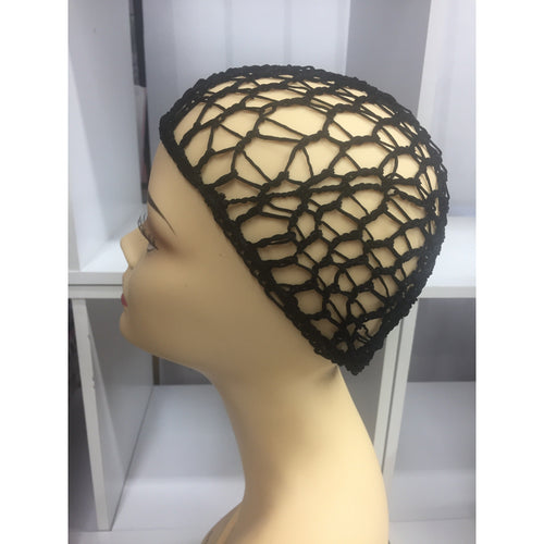 KUPI HAIR NET - STARCURLS.COM