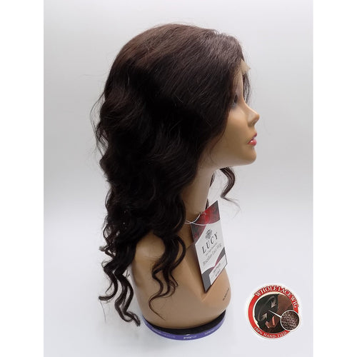 100% BRAZILIAN HUMAN HAIR - 360 WHOLE FULL LACE WIG- CURLY - PAOLA - STARCURLS.COM