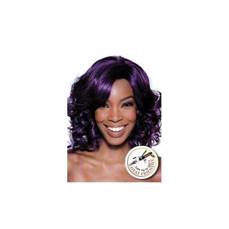 LACE FRONT WIG, LOVELY BLOSSOM CURL (LEGAL) - STARCURLS.COM
