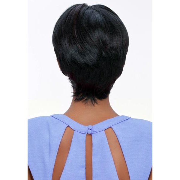 GO GO COLLECTION WIG - SHORT PIXIE CUTS (GO102) - STARCURLS.COM
