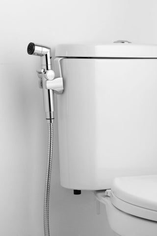 Image of Bio Bidet A1 Handheld Bidet Sprayer - NOT IN STOCK - NO ETA