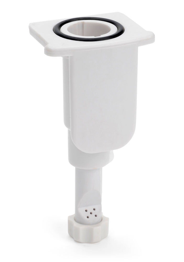 Bio Bidet BBC-70 Simplet Bidet Attachment - IN STOCK READY TO SHIP