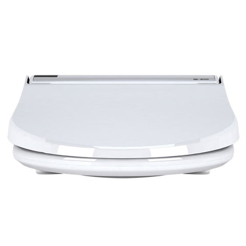 Bio Bidet BB-2000 Bliss Bidet Toilet Seat with Remote - BB2000 - IN STOCK READY TO SHIP