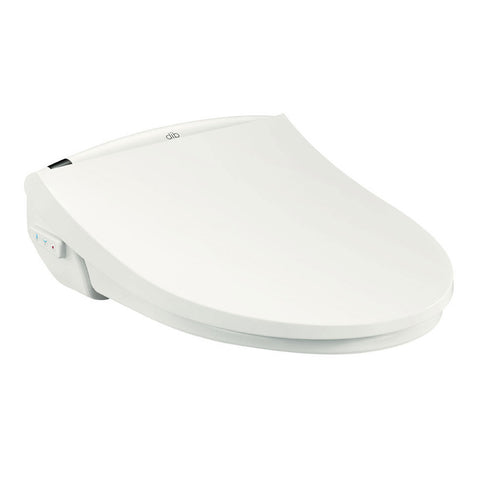 Bio Bidet DIB-850 Special Edition Bidet Toilet Seat - IN STOCK READY TO SHIP