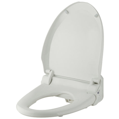 Image of Bio Bidet USPA 6800 Bidet Toilet Seat - IN STOCK READY TO SHIP