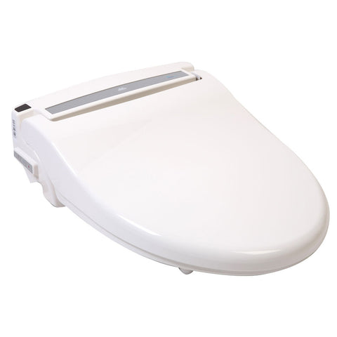 Clean Sense dib-1500R Bidet Toilet Seat with Remote IN STOCK READY TO SHIP