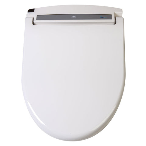 Image of Clean Sense dib-1500R Bidet Toilet Seat with Remote IN STOCK READY TO SHIP