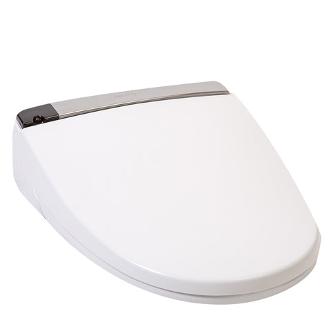 Novita BH-90/93 Bidet Toilet Seat with Remote IN STOCK READY TO SHIP