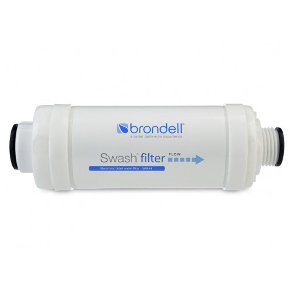 Brondell Swash Standard Water Filter - IN STOCK READY TO SHIP