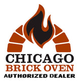 Chicago Brick Oven Authorized Dealer
