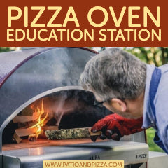 Pizza Oven Resources, Blogs Posts, and Videos
