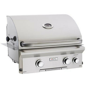American Outdoor Grill 24NBL-00SP