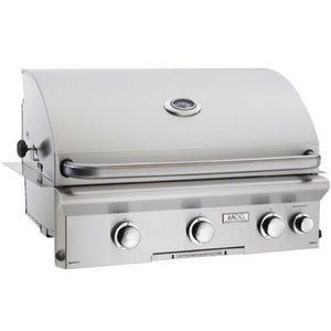 American Outdoor Grill 30NBL-00SP