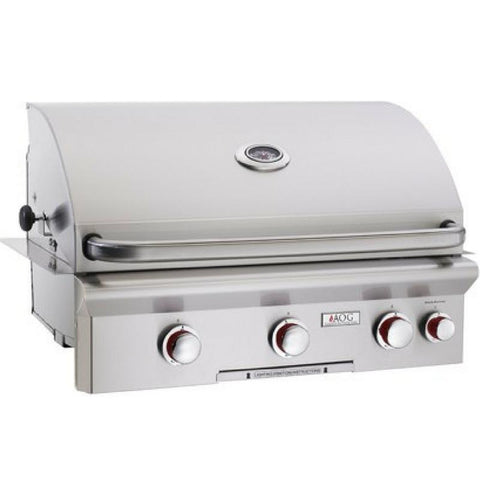 American Outdoor Grill 30NBT-00SP