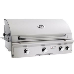American Outdoor Grill 36NBL-00SP