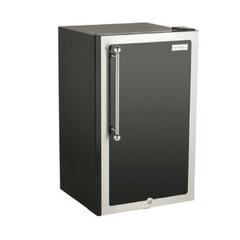 Fire magic Black Diamond Refrigerator
