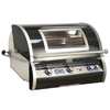 Image of Fire Magic Echelon Black Diamond Built-In Grill H790i