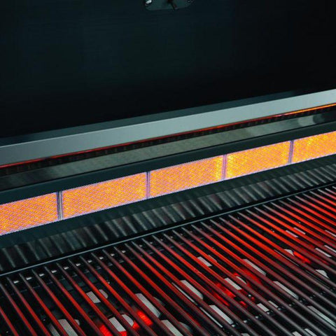 "Image of Summerset Sizzler Pro 32"" Built-in Grill"