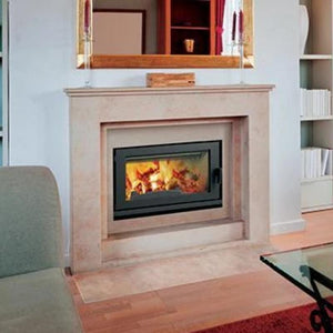 Superior Wood Burning Fireplaces WRT4820 EPA Phase II