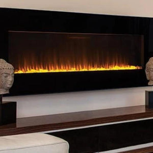 Superior Electric Fireplaces ERC4000
